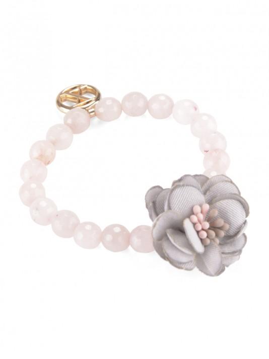 Special mother's day bracelet