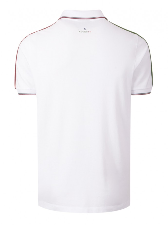 Portugal 2018 polo shirt