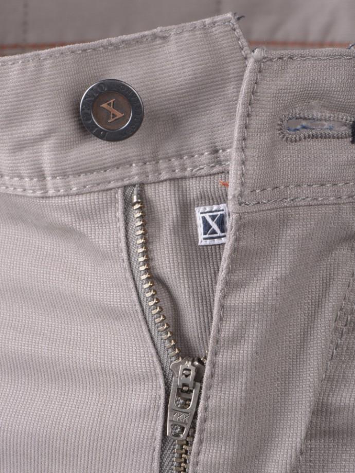Pantalón 5 pocket slim fit