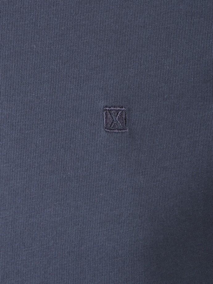 T-shirt 100% algodão