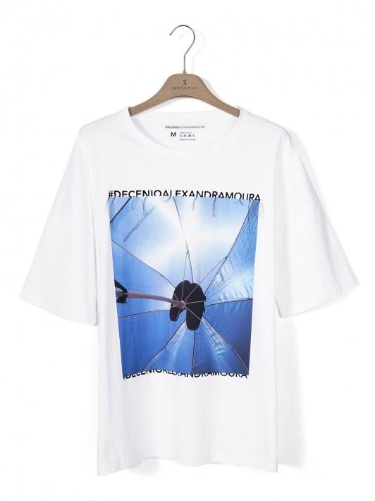 Alexandra Moura t-shirt