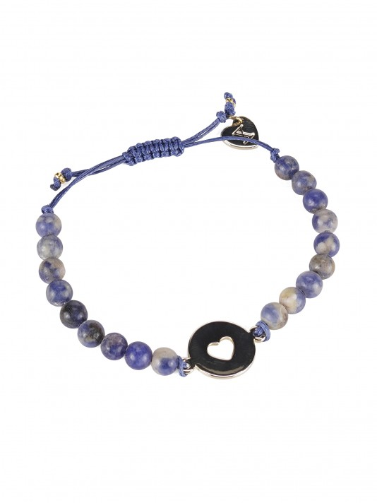 Mother's day bracelet