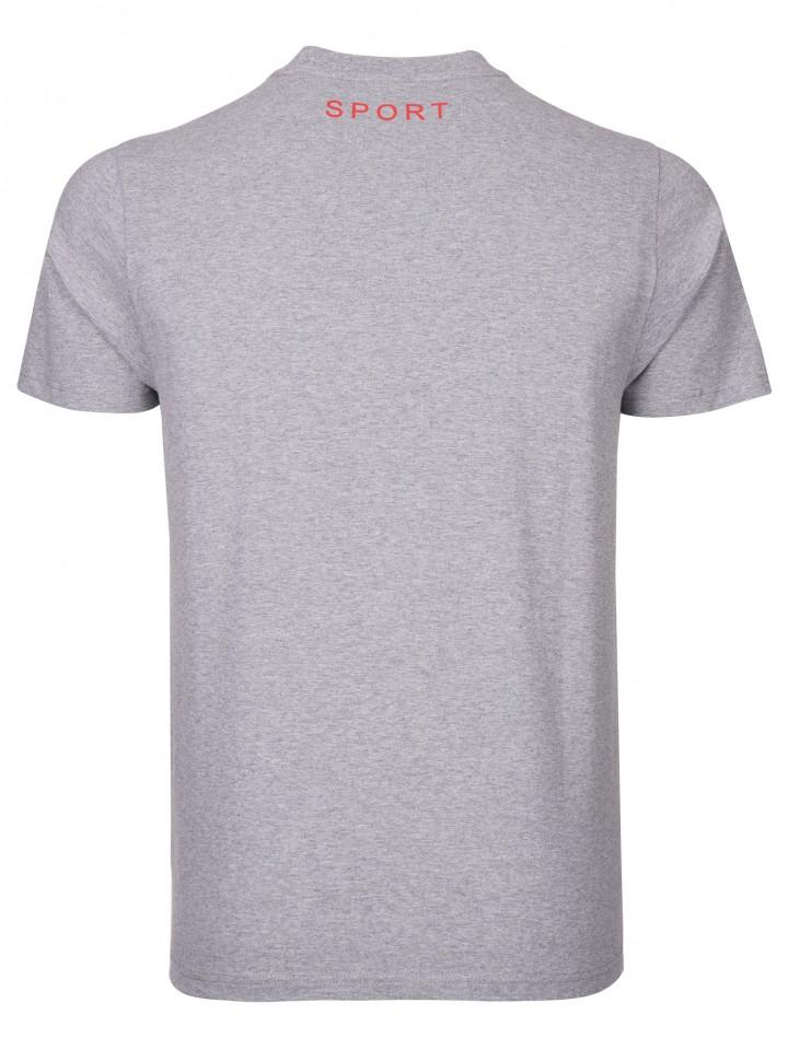 T-Shirt Decenio