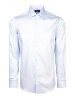 Camisa clássica regular fit