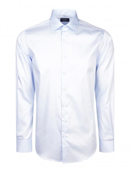 Regular fit classic shirt