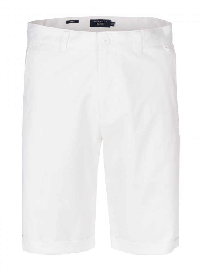 Shorts chino