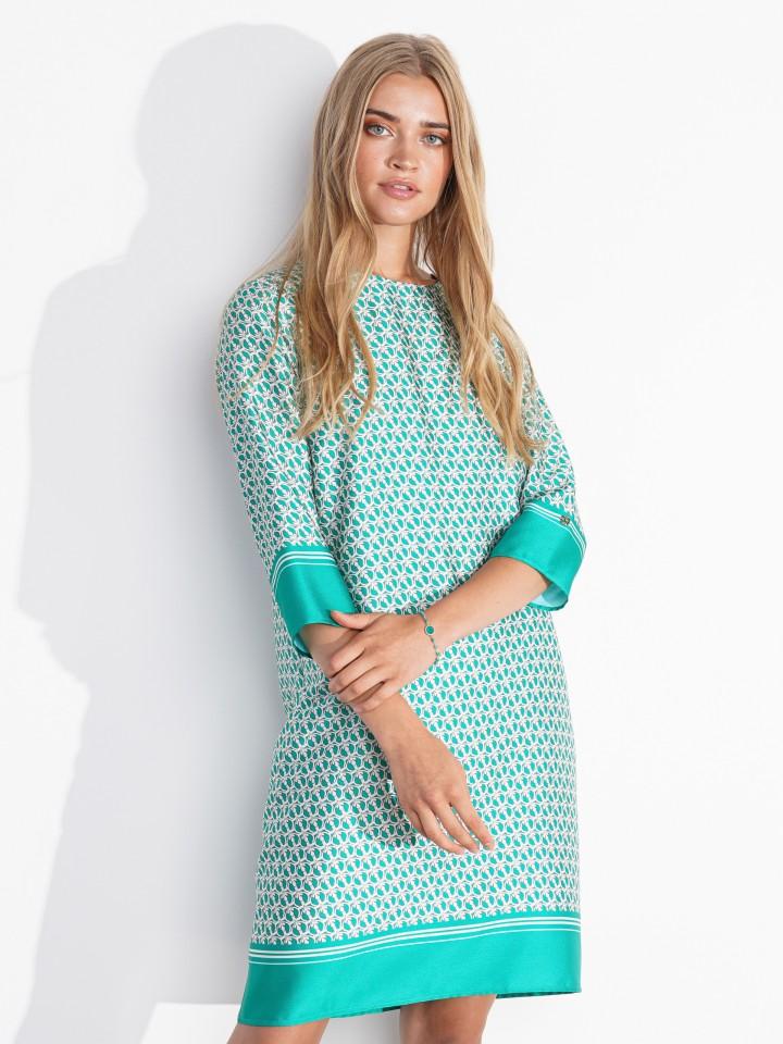 3/4 Sleeve Dresses