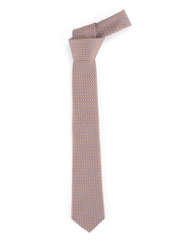 Corbata patrón