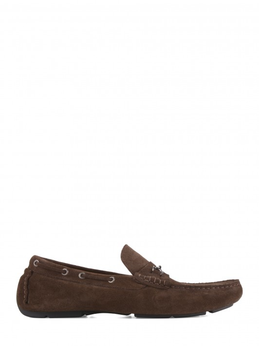 Loafers mocassin