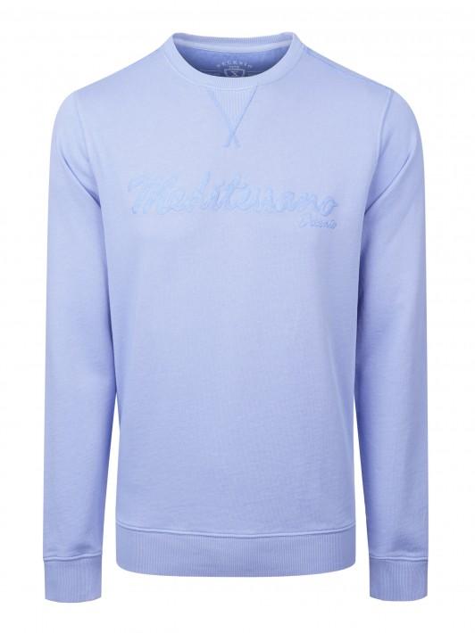 Sweater Mediterrano