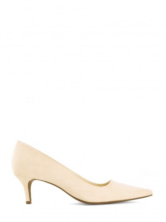 Shoes (6 cm)