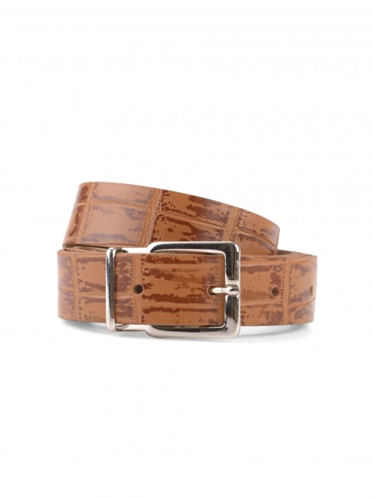 Belt (2,5 cm)