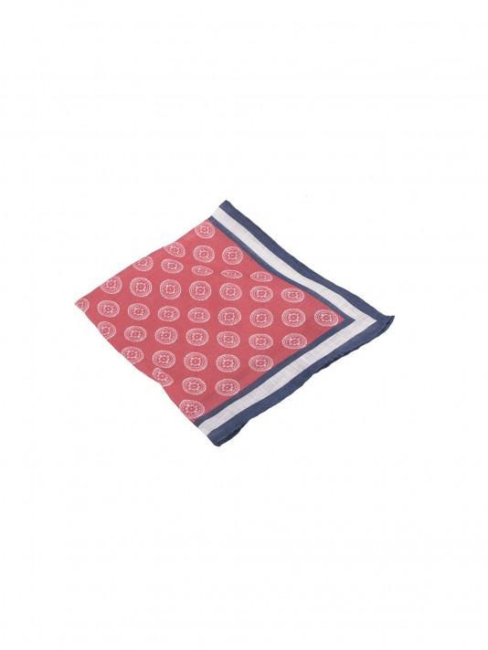Pañuelo de bolsillo