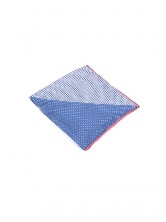 Pañuello de bolsillo