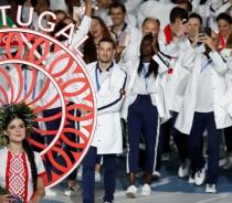 Decenio | Jogos Olímpicos