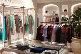 Nueva tienda Viana do Castelo