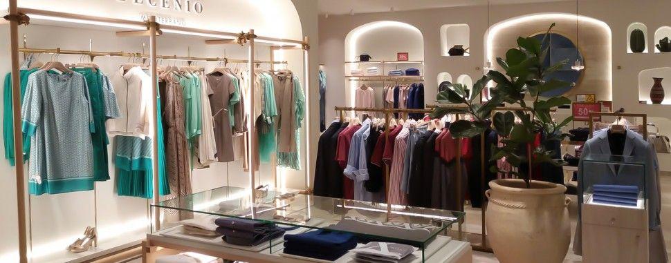 New Store Viana do Castelo