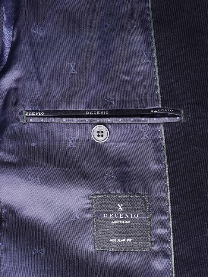 Blazer regular fit