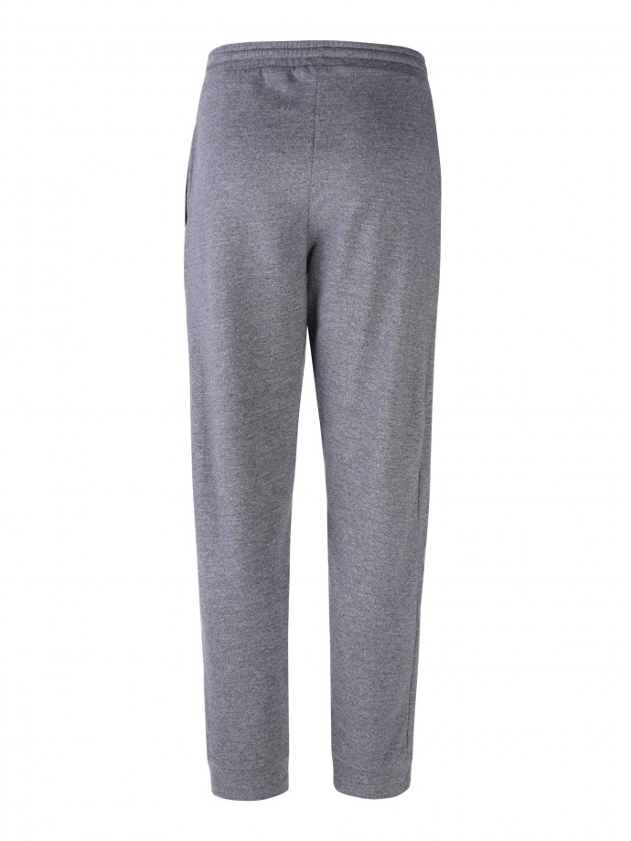 Lougewear trousers