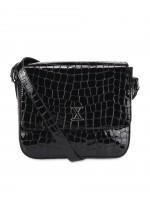 Croc bag