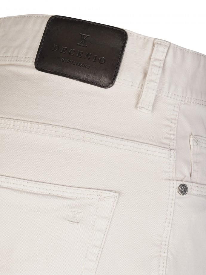 Pantalón 5 pocket