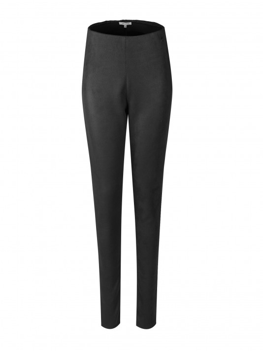 Legging trousers