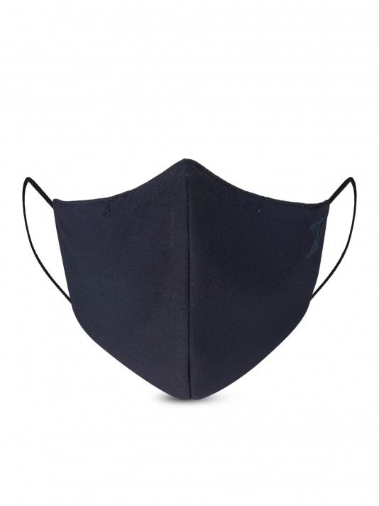 #mediterrano Mask
