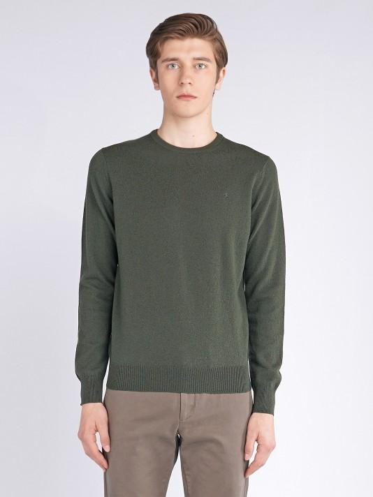 Jersey 100% lana