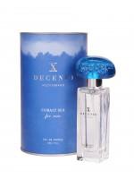 Eau de parfum (30ml)