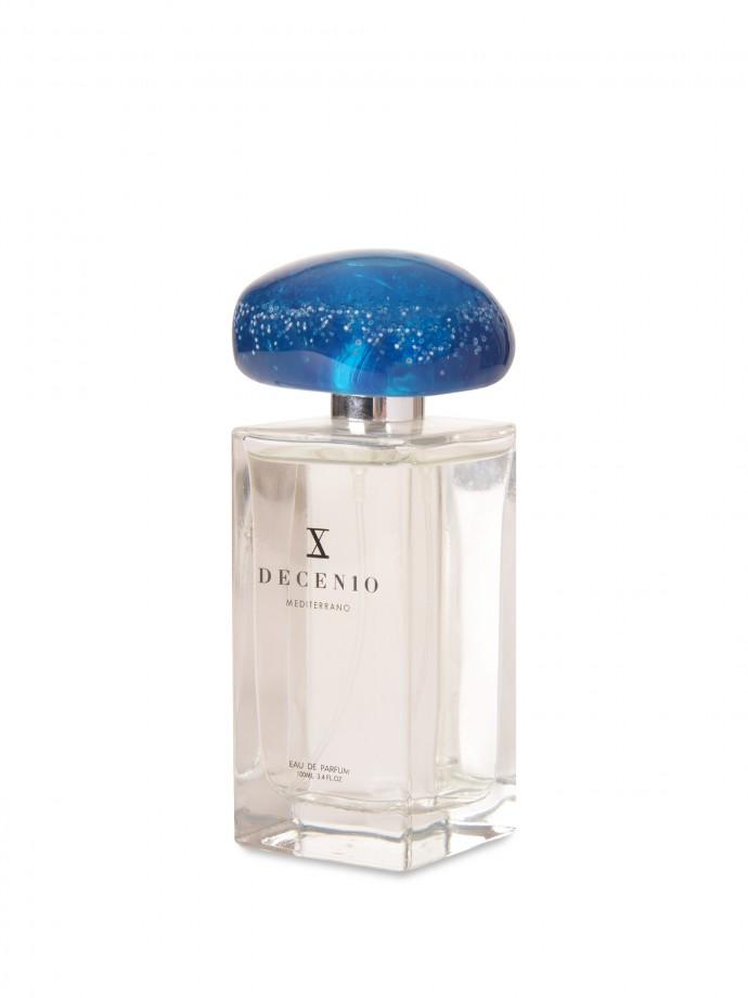 Eau de parfum man (100ml)