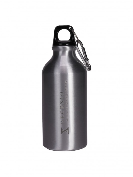 LOVE 01 Limited Editio bottle