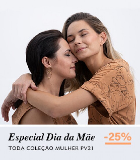 DIA DA MÃE
