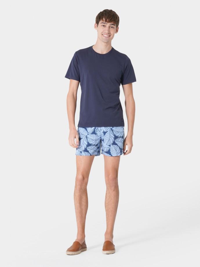 T-Shirt 100% algodão premium quality