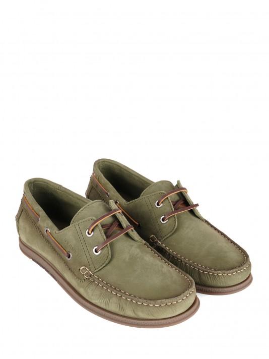 Chaussures de voile
