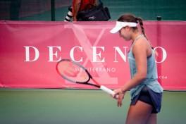 Portugal Ladies Open 21