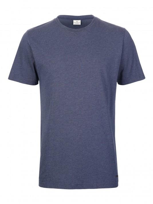 Camiseta 100% algodón premium